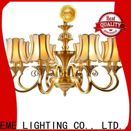 contemporary antique brass chandelier copper vintage for dining room