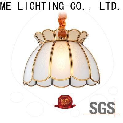 EME LIGHTING decorative decorative chandelier European for big lobby