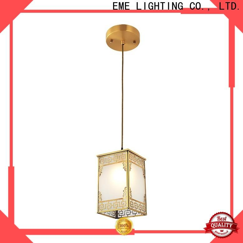 concise unusual ceiling lights modern round