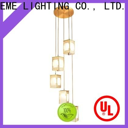 EME LIGHTING antique suspended ceiling lights European for dining room
