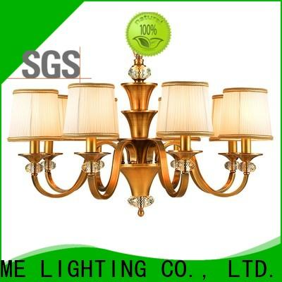 EME LIGHTING large chandeliers wholesale traditional for home