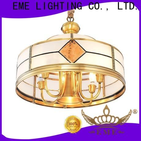 decorative chandeliers wholesale american style residential for big lobby