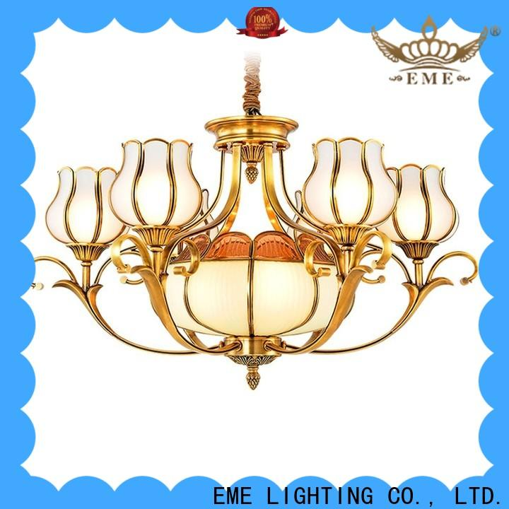 concise chandelier manufacturers copper unique for home