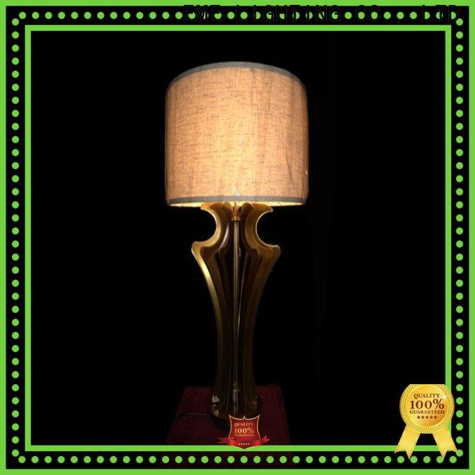 EME LIGHTING brass modern floor standing lamps top brand for indoor decoration
