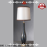 EME LIGHTING gold oriental table lamps traditional for restaurant