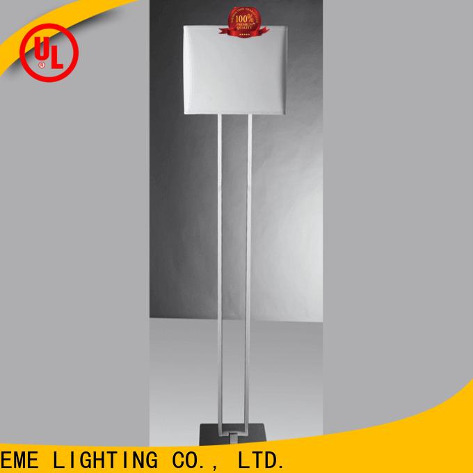 EME LIGHTING hanging vintage floor lamps modern for hotels