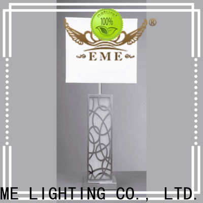 EME LIGHTING decorative decorative cordless table lamps Chinese style for bedroom