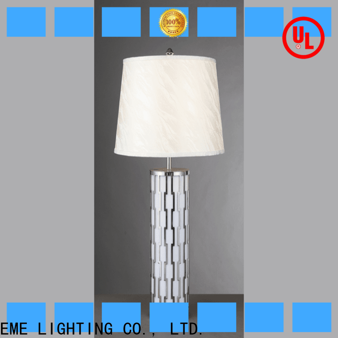 EME LIGHTING elegant oriental table lamps traditional for hotels