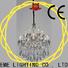 EME LIGHTING modern Luxury Chandeliers for dining room