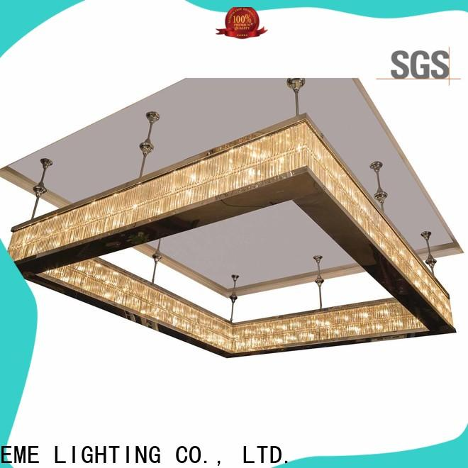 unique large chandeliers for great rooms round on-sale for dining room
