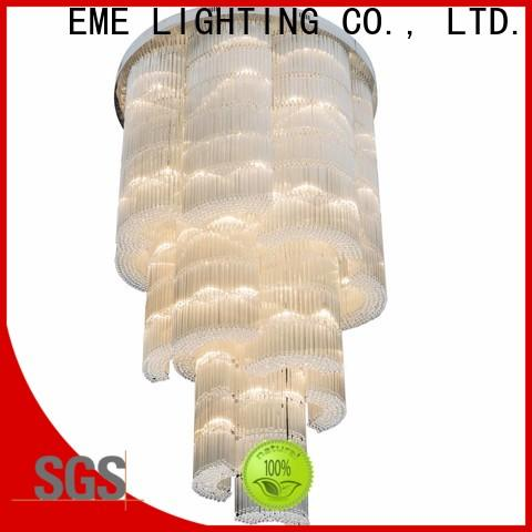 EME LIGHTING decorative hanging chandelier European style for dining room