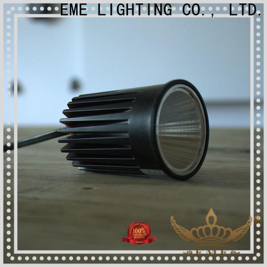 EME LIGHTING mounting outdoor down lights on-sale for hotels