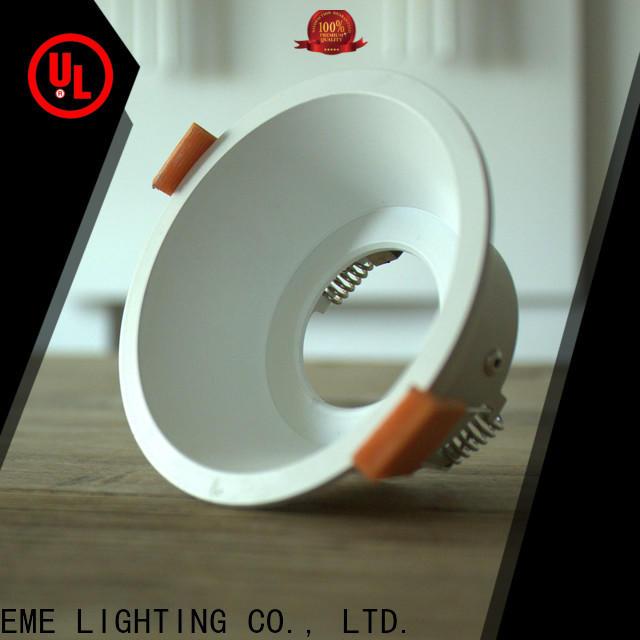EME LIGHTING OEM led down light bulk production