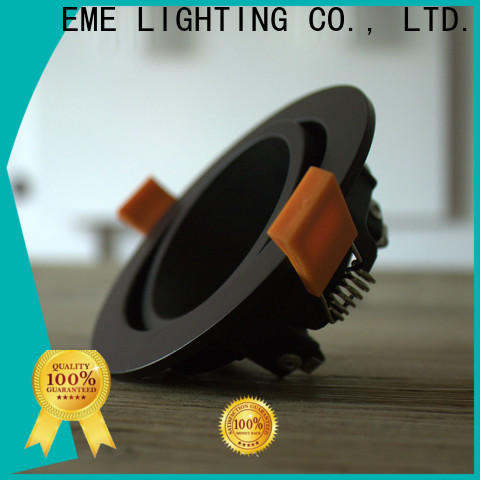 hot-sale outdoor led downlights module on-sale