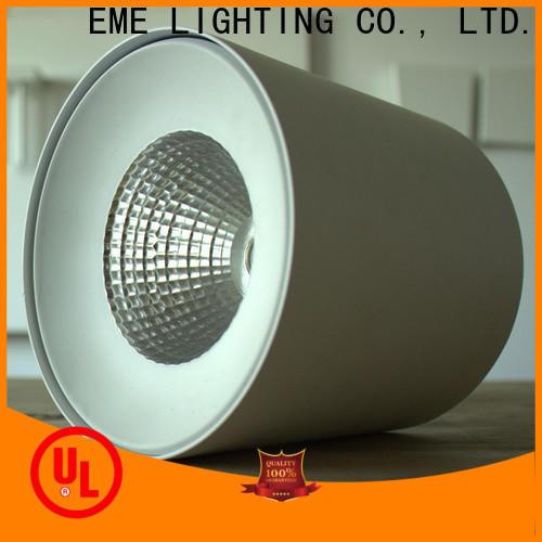 EME LIGHTING custom modern outdoor lighting at sale for wholesale