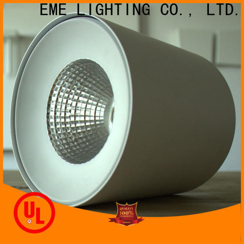 EME LIGHTING custom modern outdoor lighting at sale for wholesale