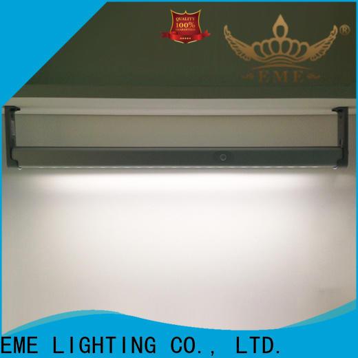 EME LIGHTING universal led closet light fixtures by bulk for stadium