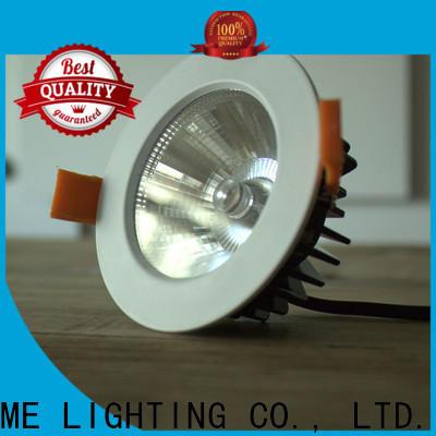 EME LIGHTING hot-sale white downlights at-sale for indoor lighting