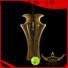 EME LIGHTING elegant vintage pendant lighting at discount for family