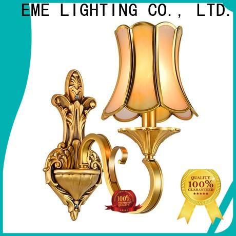 EME LIGHTING floor contemporary wall sconces top brand for indoor decoration