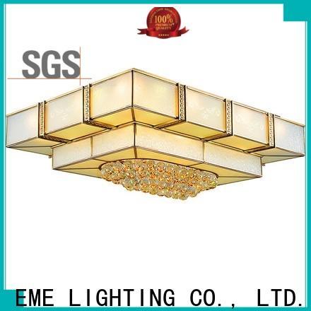 EME LIGHTING modern contemporary modern ceiling lights residential