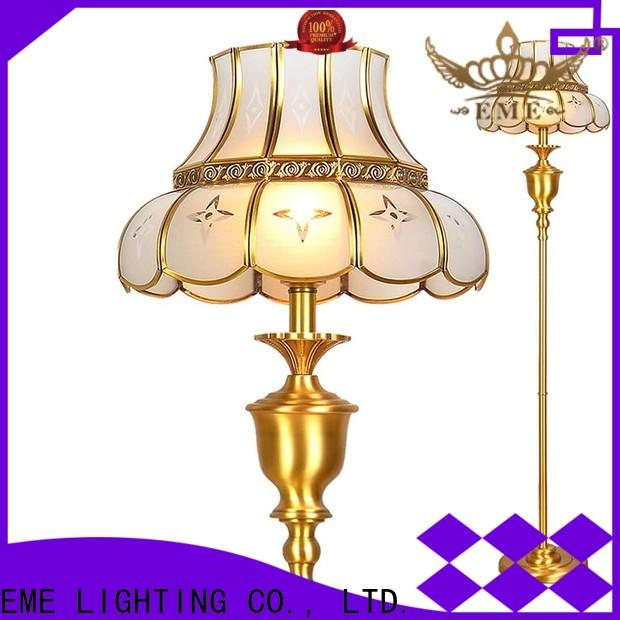 EME LIGHTING decorative decorative floor lamps antique for bedroom