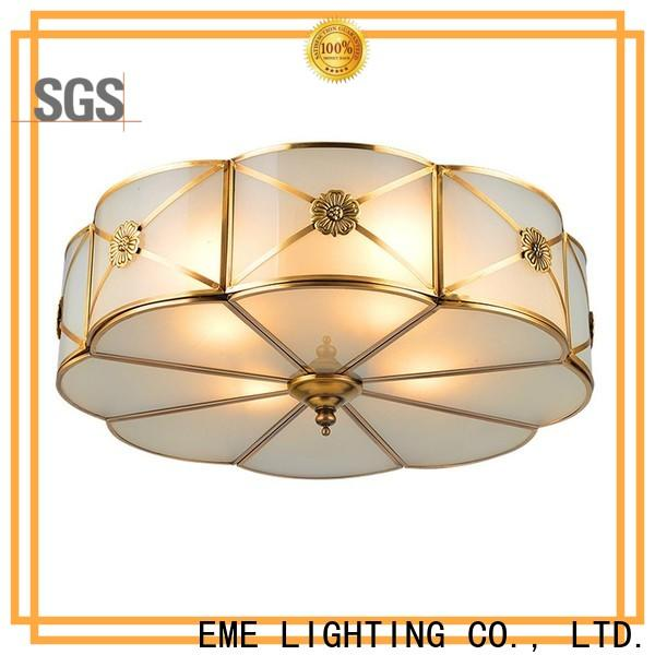 high-end large ceiling lights high-end traditional for dining room