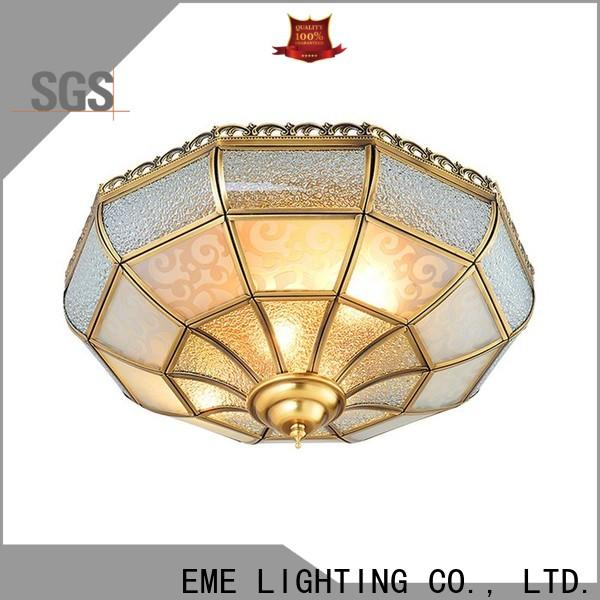 EME LIGHTING contemporary decorative ceiling lights traditional for home