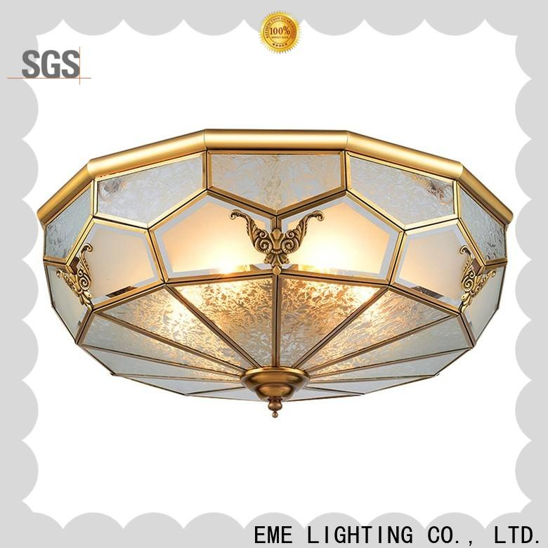 antique unusual ceiling lights vintage traditional