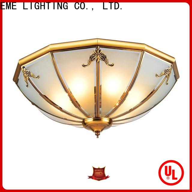 EME LIGHTING high-end unusual ceiling lights European