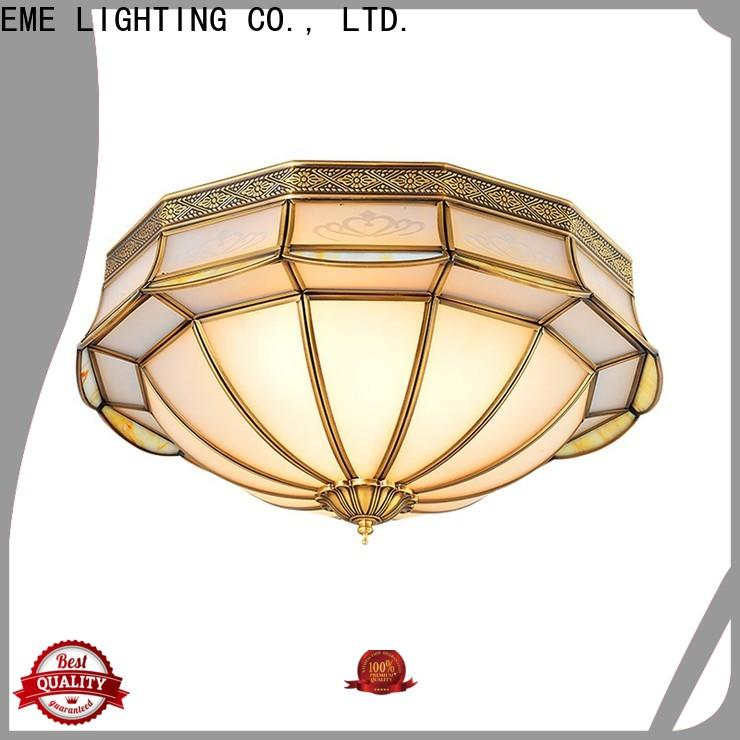EME LIGHTING contemporary contemporary ceiling lights vintage for home