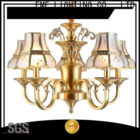 decorative chandelier manufacturers glass hanging vintage