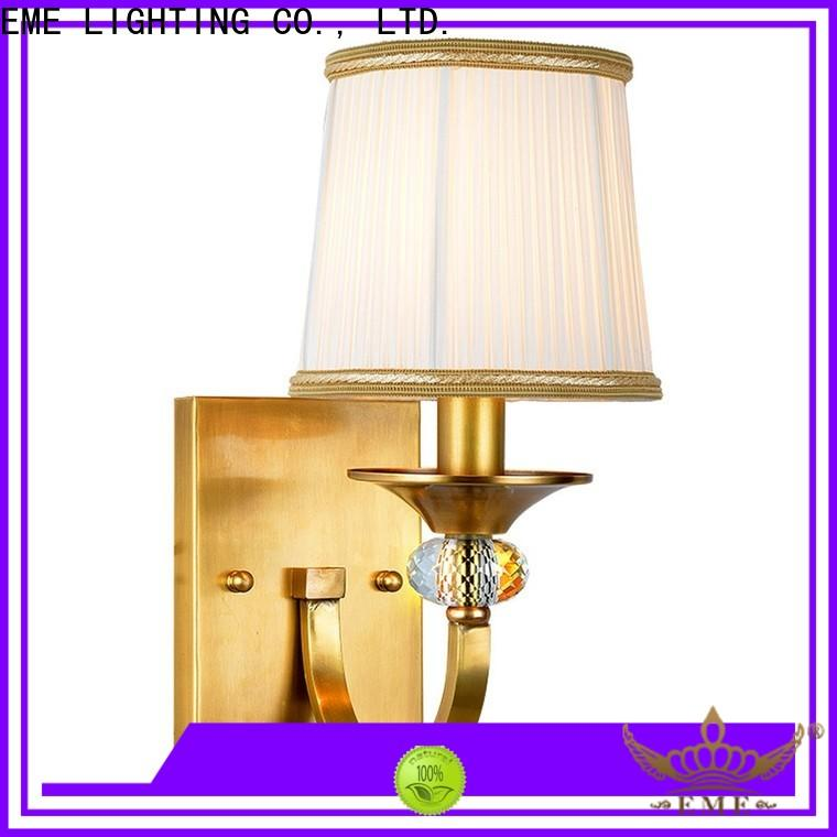 modern contemporary wall sconces unique design top brand for indoor decoration