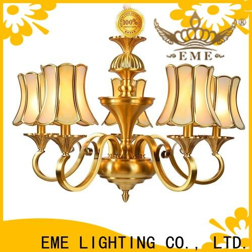 EME LIGHTING large chandeliers wholesale vintage