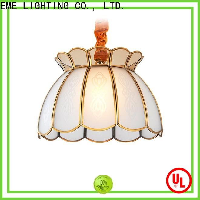 contemporary chandeliers wholesale glass hanging round for dining room