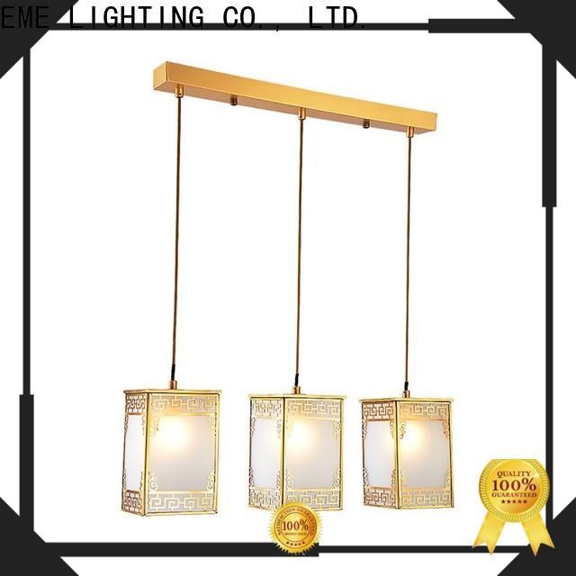 EME LIGHTING vintage suspended ceiling lights unique