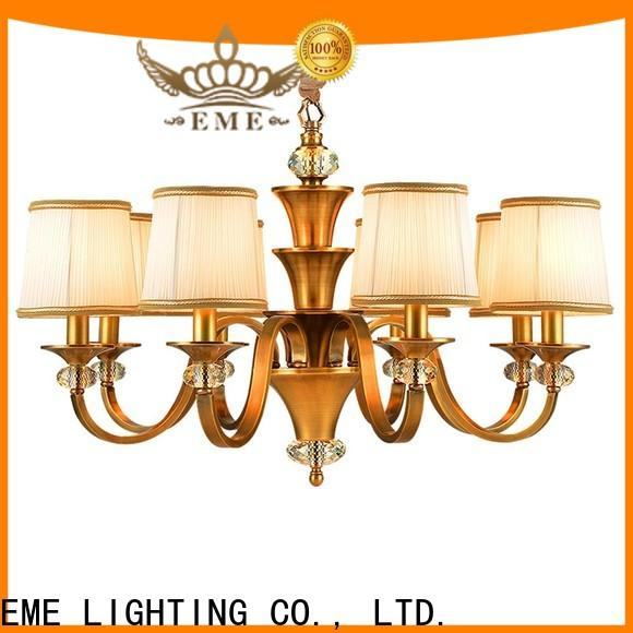 modern vintage brass chandelier large traditional for big lobby