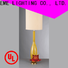 EME LIGHTING decorative glass table lamps for living room concise for study