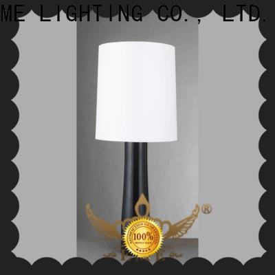 EME LIGHTING European style glass table lamps for living room cheap for bedroom