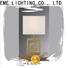 EME LIGHTING retro wood table lamp modern cheap for house