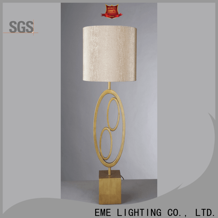 EME LIGHTING decorative decorative cordless table lamps modern for bedroom