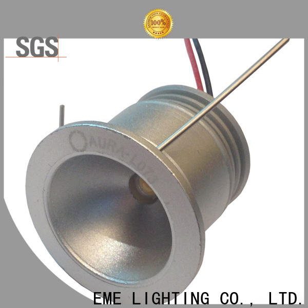 EME LIGHTING chic ceiling spot light fixtures on-sale for wholesale