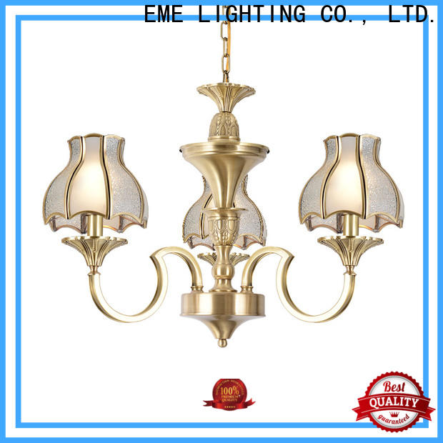 modern restaurant chandeliers large residential for big lobby