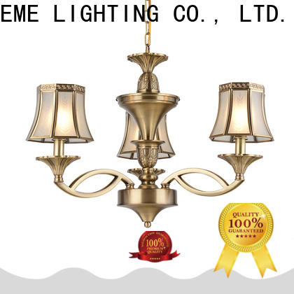 modern chandeliers wholesale american style traditional for big lobby