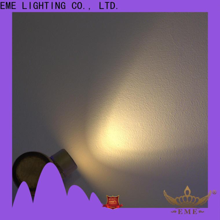 custom spotlight lighting on-sale for wholesale