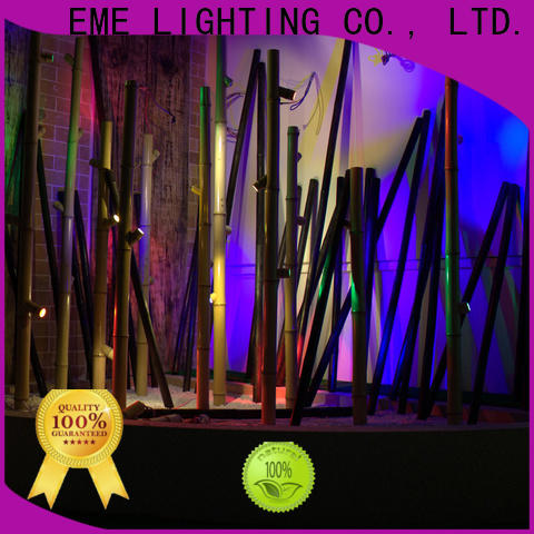 EME LIGHTING antique spotlight led at discount for outdoor lighting