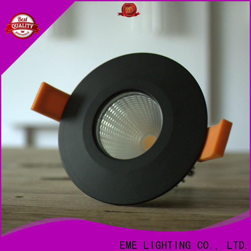 EME LIGHTING ODM outdoor down lights at-sale for hotels