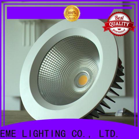 custom best spot lights by bulk for wholesale