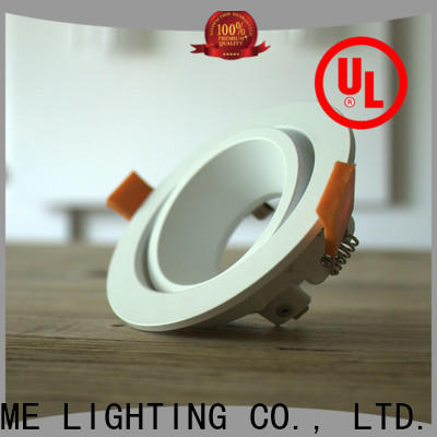 EME LIGHTING sturdiness led down light bulk production for dining room