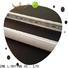 EME LIGHTING high-quality light bars for sale brass material for study